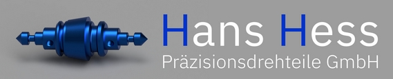Hans-Hess Logo
